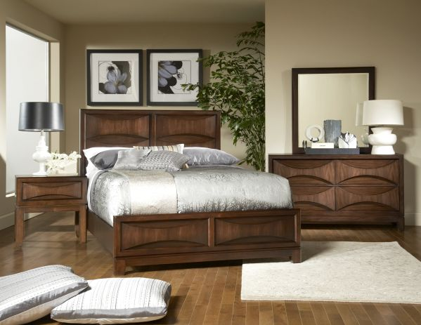 Cort clearance furniture used bedroom furniture - Closeout bedroom furniture online ...