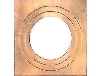 Basset Sudbury Mirror Image 16