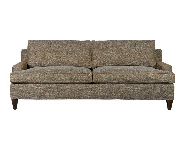 Chelsey Sleeper Sofa 1