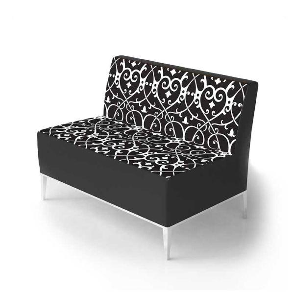 Es Sofa