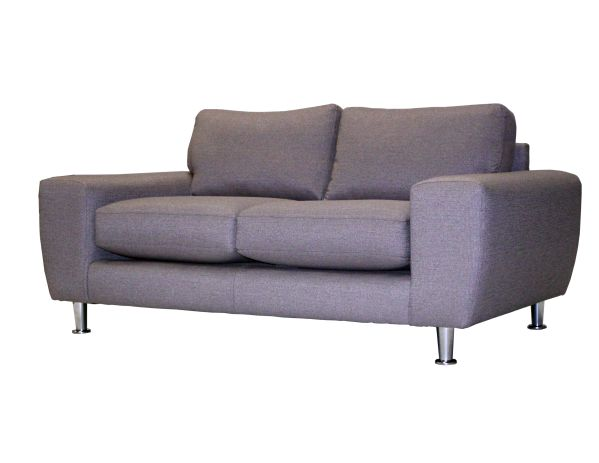 Portia 2 Seat Sofa & 2 Chairs 1