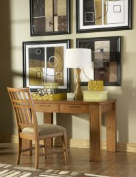 Bainbridge Desk & Chair Image 14