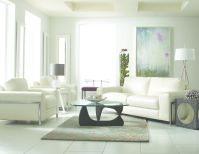 Fregene Sofa and Chair Image 20