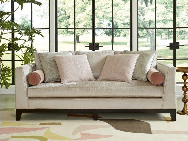 Conway Signature Sofa