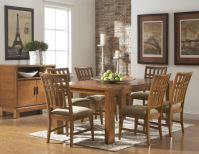 Bainbridge 7pc Dining Set Image 149