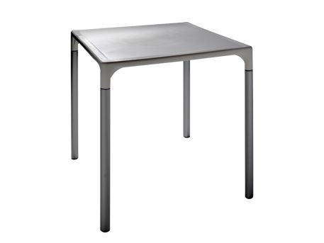 Cort Albuquerque Pop White Table Pop White