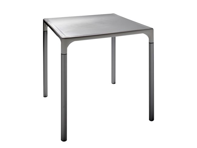 Cort Clearance Furniture Pop Table