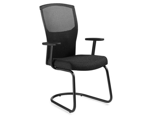Alero Guest Chair 1
