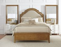Kinsley Bed Image 9