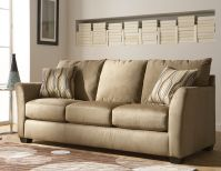 Shane Sleeper Sofa Image 213