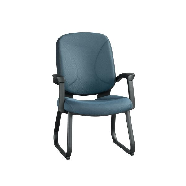 Lariat Guest Chair