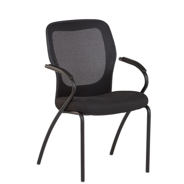 Trak Guest Chair