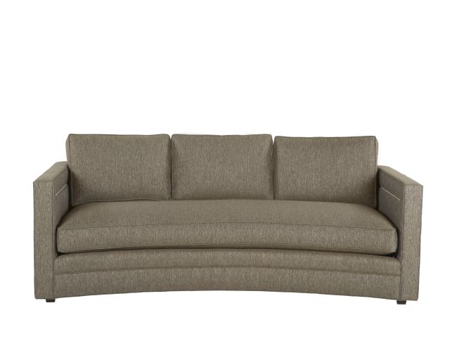 Cort Clearance Furniture Armand Sofa
