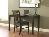 Dakota Skyline Writing Desk Image 6