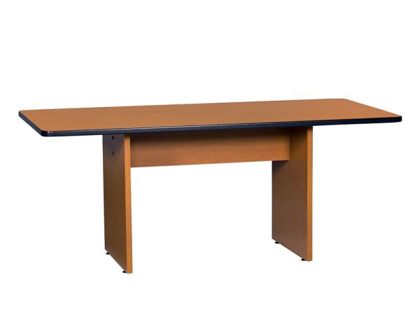 Halton Series 6' Conference Table