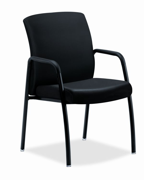 HON Ignition Series Guest Chair