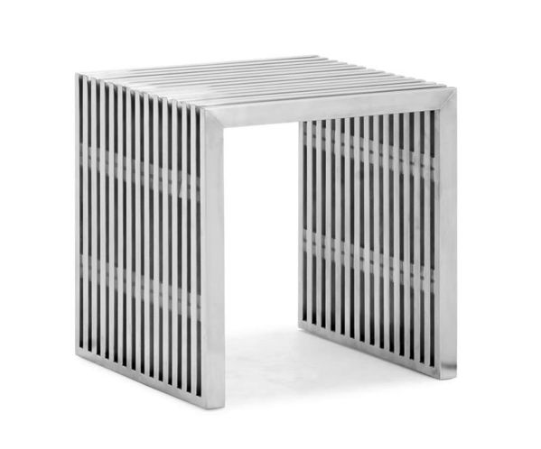 Novel Single Bench