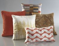 Desert Sands Pillow Pack