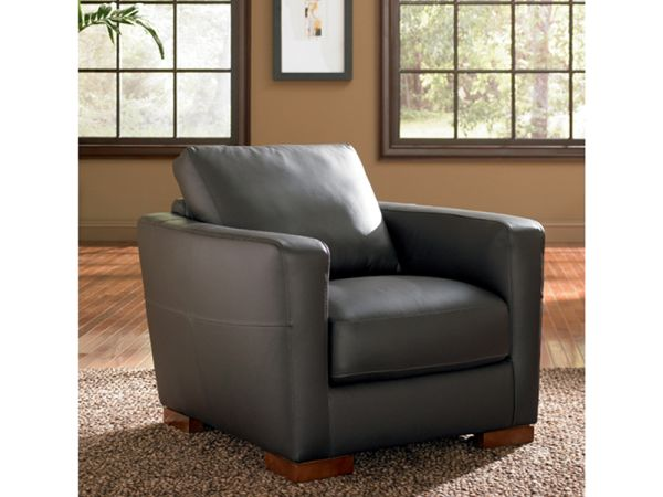 Dante Accent Chair 1