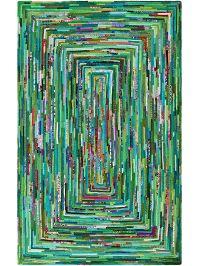 Rumba Area Rug Image 16