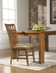 Bainbridge Dining Chair Image 152