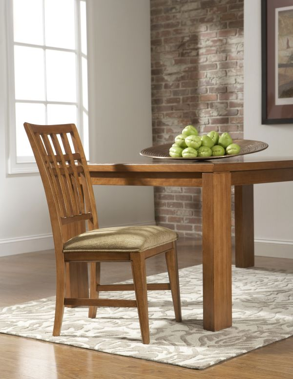 used dining room furniture | Cort Clearance Furniture | Used Dining Room Furniture