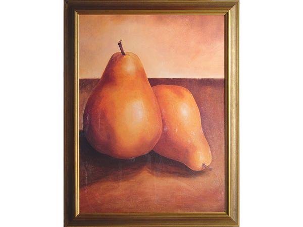 Pears Artwork