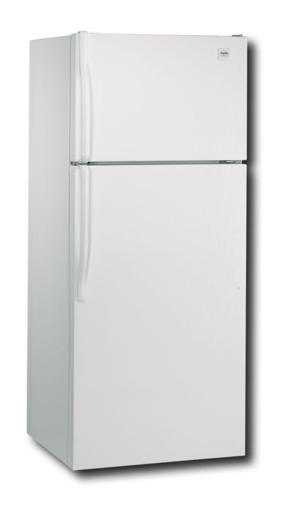 Appliances Refrigerator 18 Cubic Feet 1