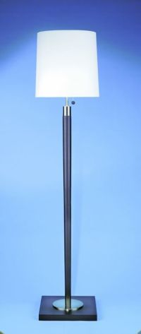 Latte Floor Lamp Image 15