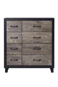 Smores Dresser Image 1