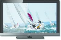 "SONY 46"" LCD HD TV Image 11"