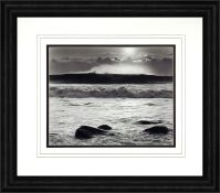 Montauk Surf 2 Artwork Image 5