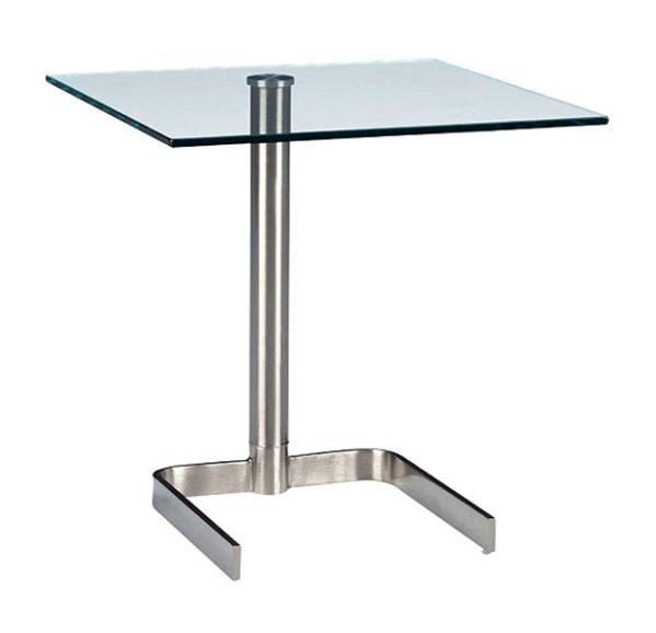 Dana End Table