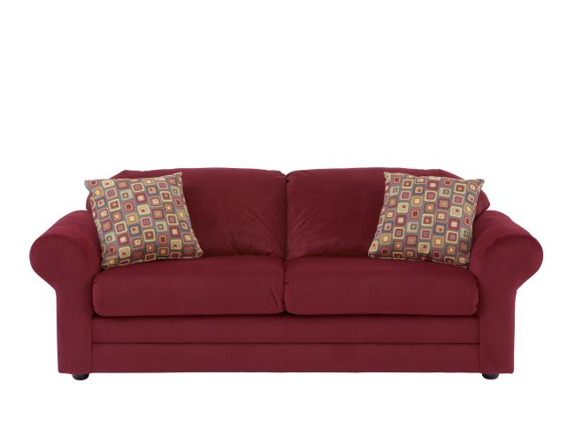 Cort Clearance Furniture Sleep Sofa Farah