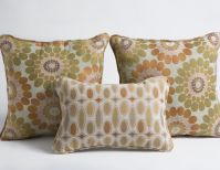 Groovy Pillow Pack Image 834