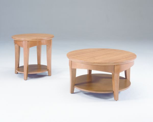 Omni Occasional Tables 1