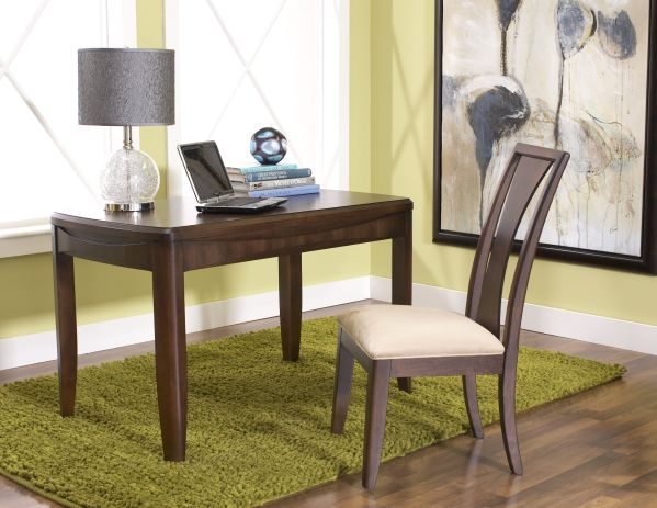 Madden Writing Desk 1