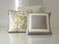 Portman Pillow Pack