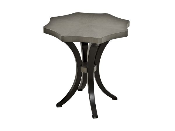 Symphony Signature End Table 1