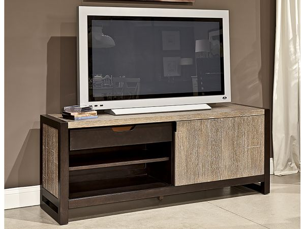 Helix TV Console 1