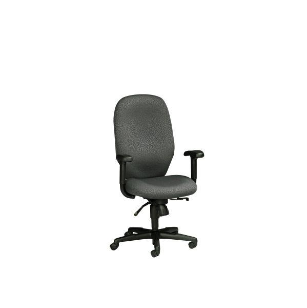 Savvy Executive Chair