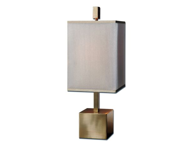Flannigan Table Lamp 1