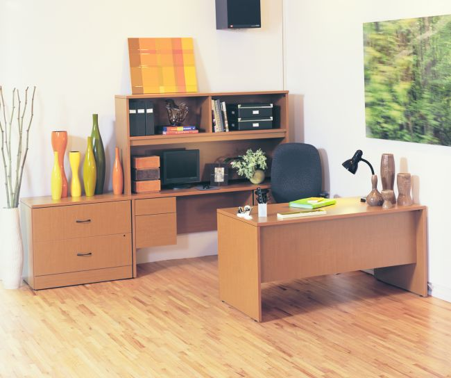 Cort Clearance Furniture Desk Executive Accessories Halton From