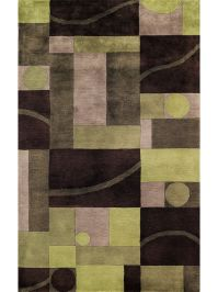 Regal Highball Area Rug Image 3