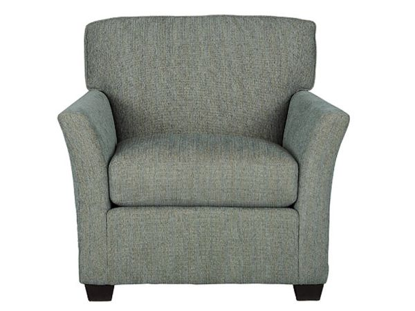 Seaspray Accent Chair