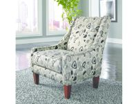 Granbury Accent Chair Image 818