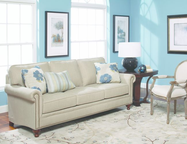 Cort Clearance Furniture Instant Home To Go Package