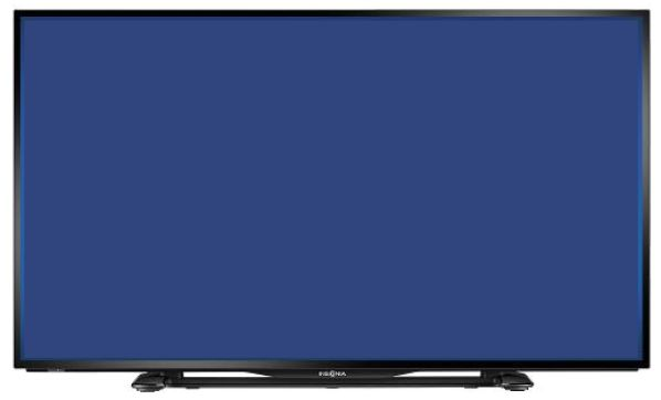 TV 40'' LED HDTV 1080P