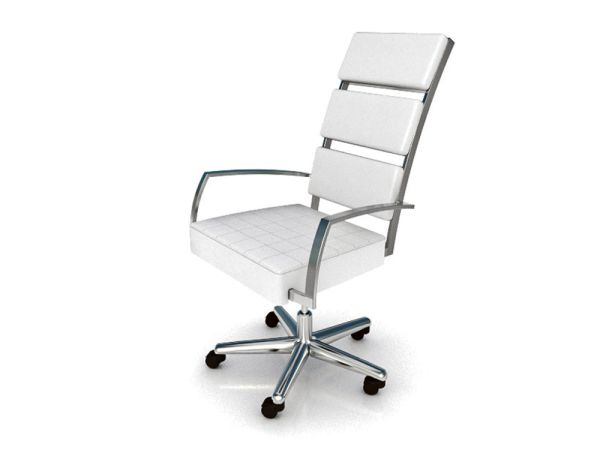 Cort Clearance Furniture Used Office Furniture