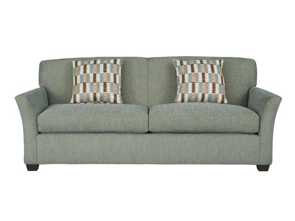 Seaspray Sofa 1
